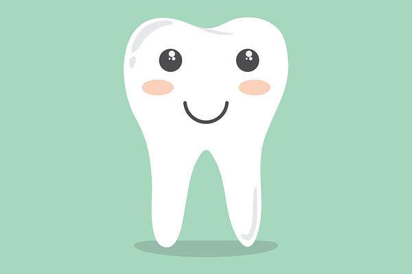רפורמת שיניים